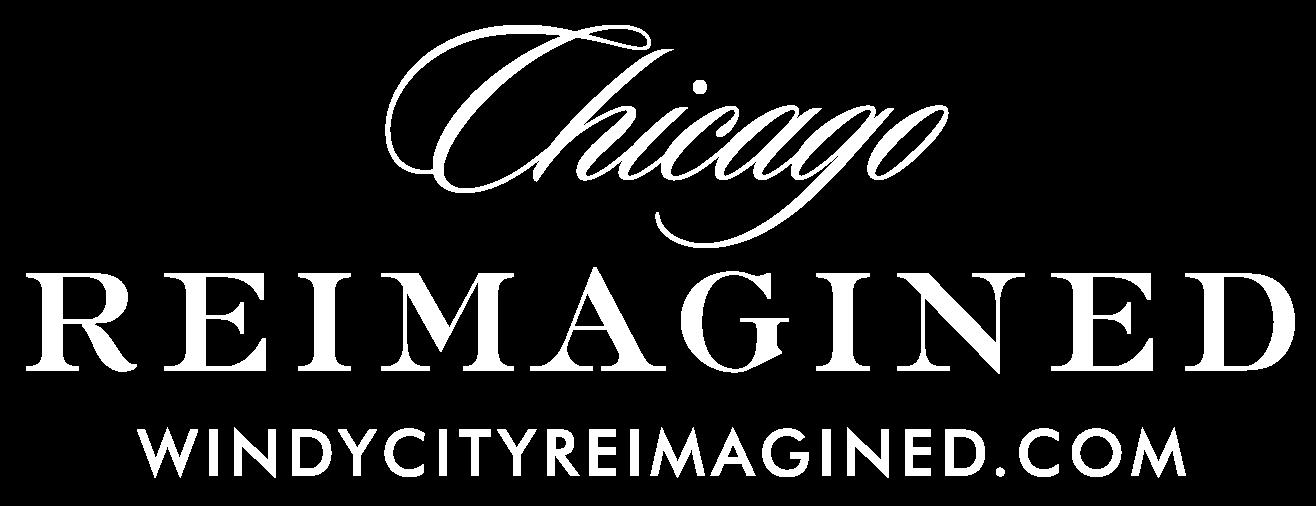 Chicago Reimagined